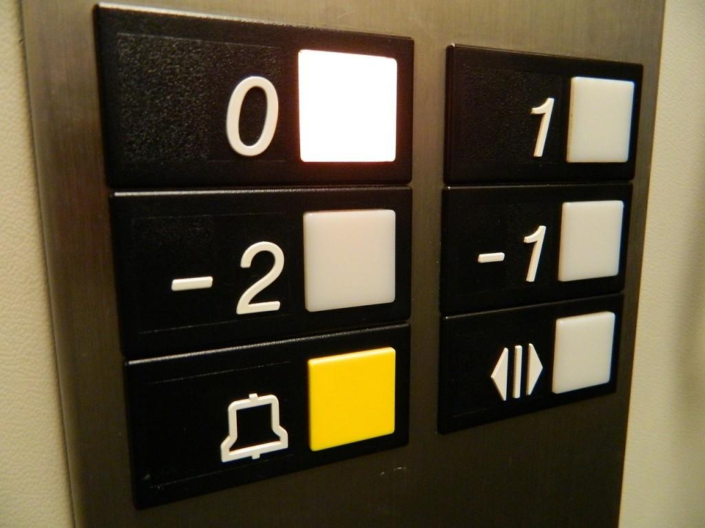 lift-264092_1280